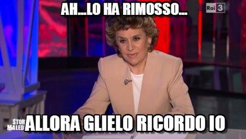 franca-leosini-meme-1518010412