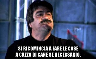 meme-boris-S01E04-a-cazzo-di-cane-se-necessario-thumb